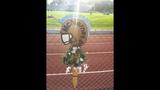 Tim McNerney memorial at Knoch_2751022