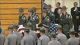 Photos: Trooper First Class Blake T. Coble… - (8/18)