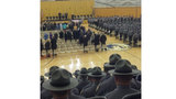 Photos: Trooper First Class Blake T. Coble… - (14/18)