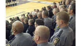 Photos: Trooper First Class Blake T. Coble… - (3/18)