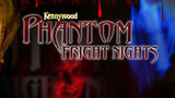 Phantom Fright Nights_2793913