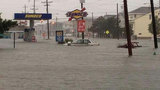 Twitter users post Hurricane Sandy photos - (20/25)