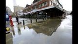 East Coast grinds to a halt for superstorm - (10/12)