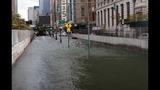 East Coast grinds to a halt for superstorm - (9/12)