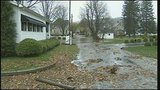 Super storm causes flooding, slams parts of… - (10/25)
