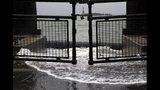 East Coast grinds to a halt for superstorm - (2/12)