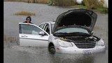 East Coast grinds to a halt for superstorm - (12/12)