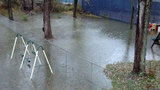 Super storm causes flooding, slams parts of… - (11/25)