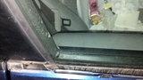 Photos: Monroeville car vandalism - (3/4)