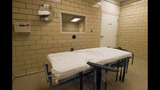 Photos: Inside Pennsylvania's execution chambers - (5/8)