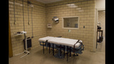 Photos: Inside Pennsylvania's execution chambers - (4/8)