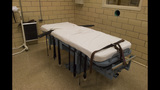 Photos: Inside Pennsylvania's execution chambers - (6/8)