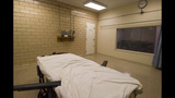 Photos: Inside Pennsylvania's execution chambers - (2/8)