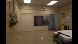 Photos: Inside Pennsylvania's execution chambers - (3/8)