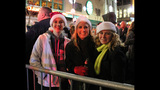 Photos: 2012 Light Up Night - (14/25)