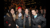 Photos: 2012 Light Up Night - (10/25)