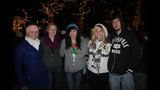 Photos: 2012 Light Up Night - (16/25)