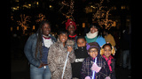 Photos: 2012 Light Up Night - (12/25)