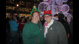 Photos: 2012 Light Up Night - (23/25)