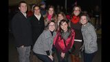Photos: 2012 Light Up Night - (13/25)