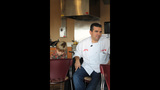 Cake Boss Buddy Valastro visits with fans at… - (20/25)
