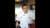 Cake Boss Buddy Valastro visits with fans at… - (25/25)