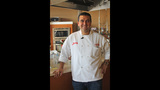 Cake Boss Buddy Valastro visits with fans at… - (23/25)