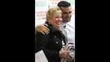 Cake Boss Buddy Valastro visits with fans at… - (9/25)