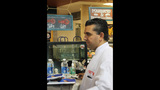 Cake Boss Buddy Valastro visits with fans at… - (18/25)