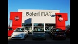 Woman wins new car from Baierl FIAT playing… - (17/25)