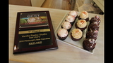 Photos: Pittsburgh's Best Cupcakes Contest… - (1/25)
