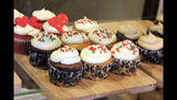 Photos: Pittsburgh's Best Cupcakes Contest… - (14/25)