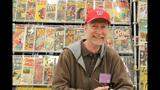 Celebrities, superheroes attend Steel City… - (18/25)