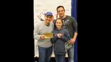 Celebrities, superheroes attend Steel City… - (1/25)