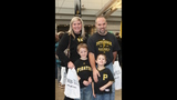 Pittsburgh Pirates fans meet players at PirateFest - (11/25)