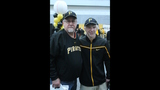 Pittsburgh Pirates fans meet players at PirateFest - (19/25)