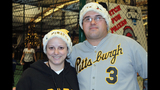 Pittsburgh Pirates fans meet players at PirateFest - (18/25)