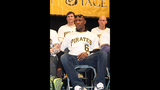Pittsburgh Pirates fans meet players at PirateFest - (17/25)