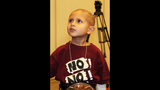 Gallery: Pittsburgh area boy battling cancer… - (2/25)