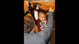 Gallery: Pittsburgh area boy battling cancer… - (21/25)