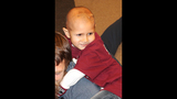 Gallery: Pittsburgh area boy battling cancer… - (23/25)