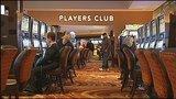 Rivers Casino_2993263