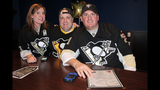 WPXI hosts Pens watch party at Latitude 40 - (23/25)