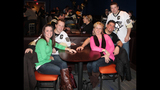 WPXI hosts Pens watch party at Latitude 40 - (14/25)