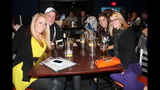 WPXI hosts Pens watch party at Latitude 40 - (13/25)
