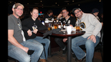 WPXI hosts Pens watch party at Latitude 40 - (25/25)
