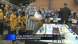 Local Lego enthusiast compete in first ever Lego Robotics League competition _3035959