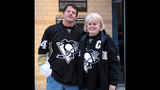 Penguins fans attend opening game at Consol… - (19/25)