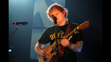 Ed Sheeran performs at Stage AE - (25/25)
