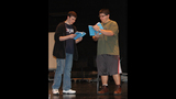 Photos: South Park High School rehearses 'The… - (23/25)
